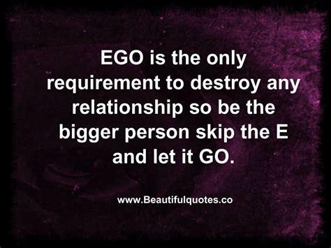 quotes    bigger person quotesgram
