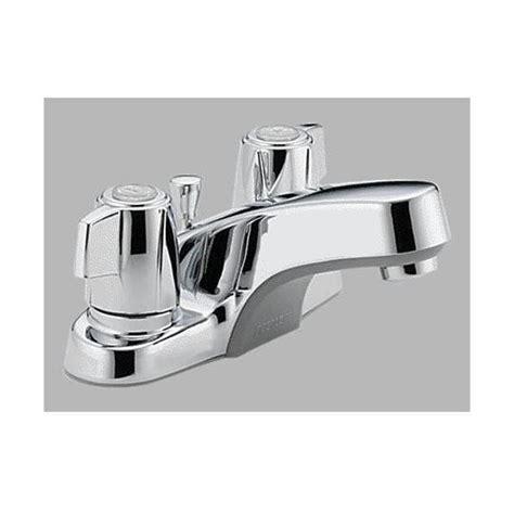 Best Bathroom Fixture Brands by Best Bathroom Faucets 2018 Reviews Of The Top Sink Fixtures