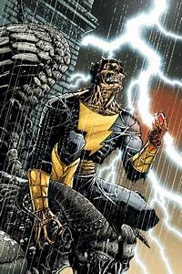 black adam the age 6 review ign