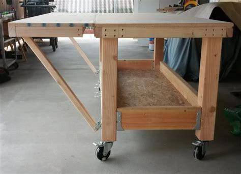 ryobi nation work bench garage work bench woodworking