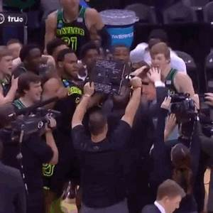 Baylor and Dana Jacobson paid tribute to Craig Sager in a ...