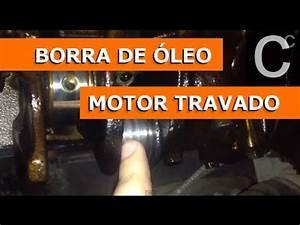 Motor Live Youtube : dr carro borra de leo motor travado youtube ~ Medecine-chirurgie-esthetiques.com Avis de Voitures