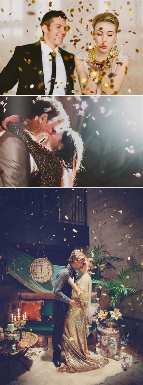 cute  years eve couple photo ideas praise wedding
