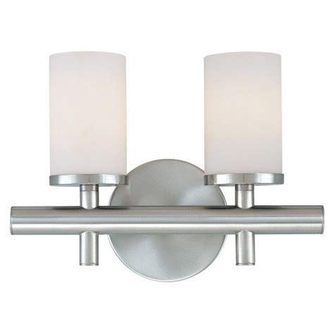 white bathroom light fixtures new dolan 2 light bathroom vanity lighting fixture
