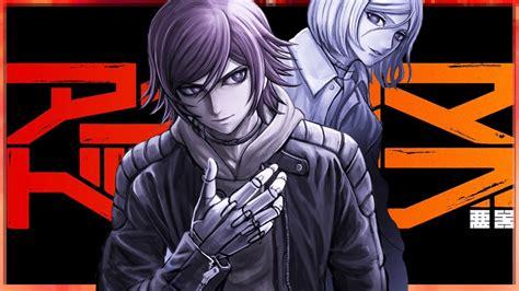 Akudama Drive Season 1: Release Date, Trailer, Visuals and ...