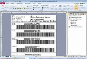 labelpath label printing software free latest With best free label printing software