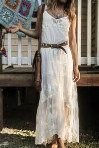 robe mã re de mariã e robe longue chetre chic la mode des robes de