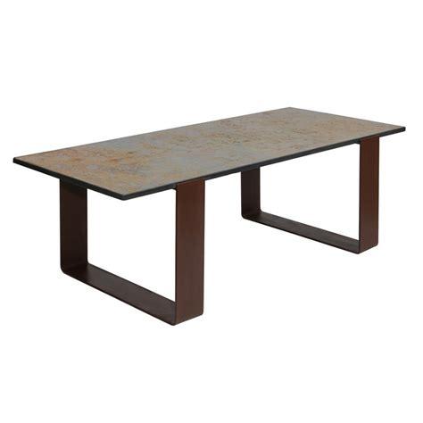 canapé personnalisable table de repas en céramique meuble design