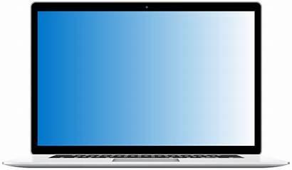 Laptop Transparent Clip Clipart Yopriceville Tech Hi