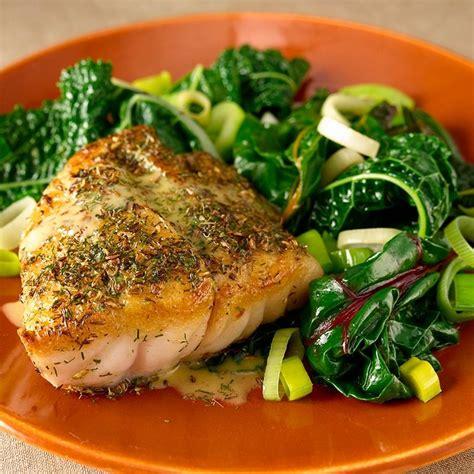 grouper recipe fennel crusted mccormick recipes entree