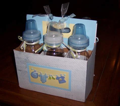 bottle l ideas inspiring baby bottle decorations 1 baby bottle
