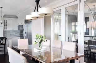 kitchen dining room lighting ideas lighting fixture dining room decoist