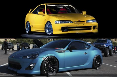 hoonigan cars real life paul walkers cars in real life www pixshark com images