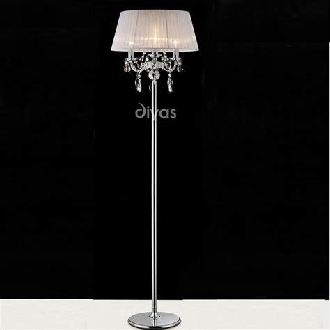 leucos lighting diyas uk il30063wh polished chrome 3 light