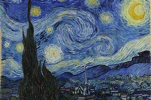 Post-Impressionism as the Art We Love Most   Widewalls