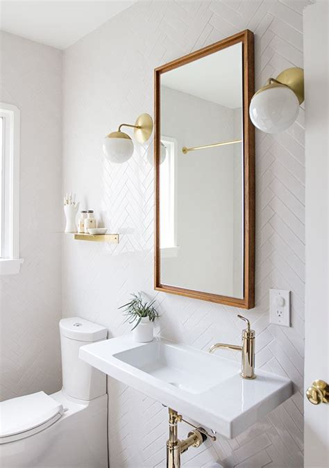Main Bath Tour Before & After  Husideer Pinterest