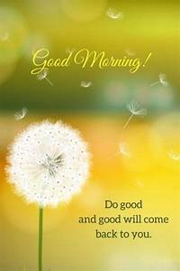 Best Good Morni... Cebuano Good Morning Quotes