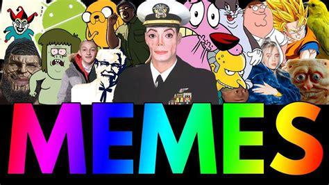 Ultimate Dank Memes Compilation 2019 (v26) Dankest Memes