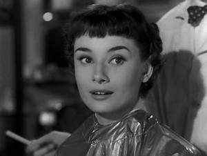 Roman Holiday - Audrey Hepburn Photo (22923101) - Fanpop