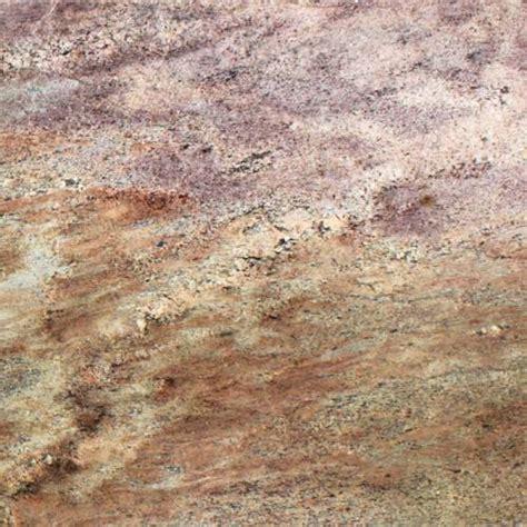 crema burgundy granite slab wholesale