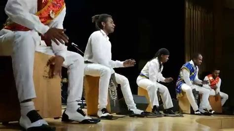 Listen to electronic dance music. Smithsonian Folklife Festival 2015: Afro-Peruvian Music and Dance - YouTube