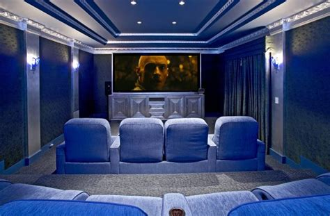 35 Modern Media Room Designs That Will Blow You Away. Red And Gray Living Room Ideas. Morden Living Room. Inexpensive Rugs For Living Room. Cabinet For Living Room