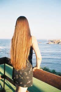 Haarwachstum Beschleunigen Shampoo : haarwachstum beschleunigen so w chst dein haar schneller ~ Frokenaadalensverden.com Haus und Dekorationen