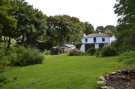 cornwall cottage holidays cornwall cottages last minute deals cleaning