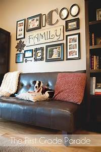 Best decorate large walls ideas on