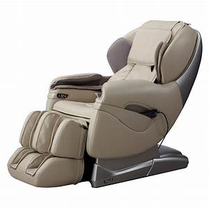 The Back Store : the back store osaki tp8500 massage chair the back store sleep well we 39 ve got your back ~ Markanthonyermac.com Haus und Dekorationen