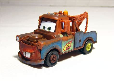 truck car black free shipping pixar cars 2 mack truck hauler small car