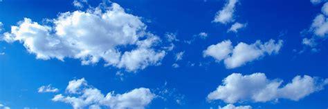 iam tools represent  big shift  cloud security