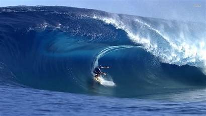 Surfing Surfer Wallpapers Sport