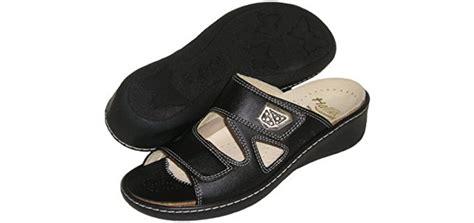 shoes  women  bunions