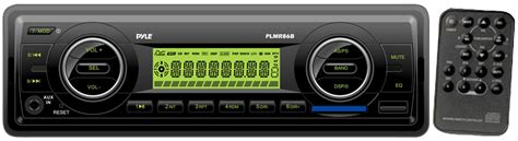 dual xr4110 single din in dash mechless mp3 wma receiver with sd card reader at onlinecarstereo