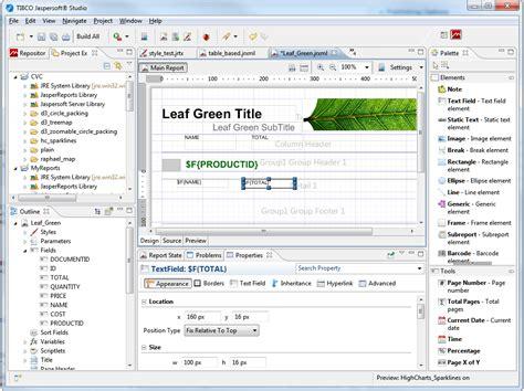 Tibco Bpm Resume by Tibco Workflow Engine Best Free Home Design Idea Inspiration
