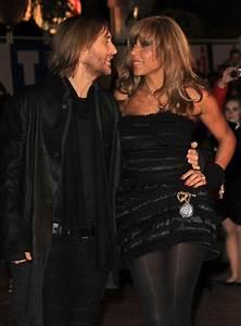 Cathy Guetta and David Guetta Photos Photos - Red Carpet ...