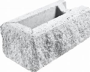 Beton Pigmente Hornbach : mauersteine preise hornbach mischungsverh ltnis zement ~ Michelbontemps.com Haus und Dekorationen