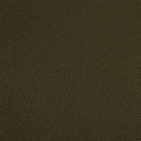 color loden color loden flexfit 6386 contrast color stitched cap loden
