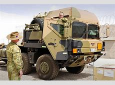 Thales wins Australian comms contract