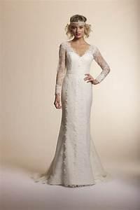 1920s style wedding dress With 1920 s wedding dresses