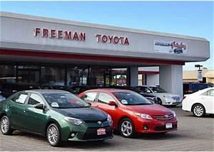 3 Best Car Dealerships in Santa Rosa, CA ThreeBestRated