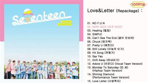 letter album cover seventeen letter album cover canre klonec co