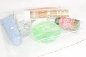 Produit Liquide Avion : objets interdits en bagage cabine conseil mon bagage cabine ~ Melissatoandfro.com Idées de Décoration