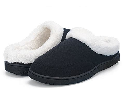 be comfy 4 best house slippers for hardwood floors