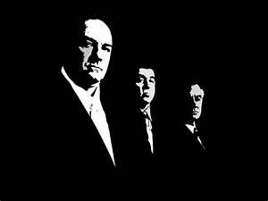Mafia Sopranos by dav303 on DeviantArt