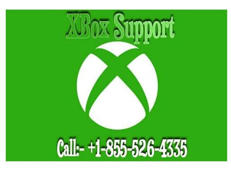 xbox 360 support phone number matelic image xbox customer service number