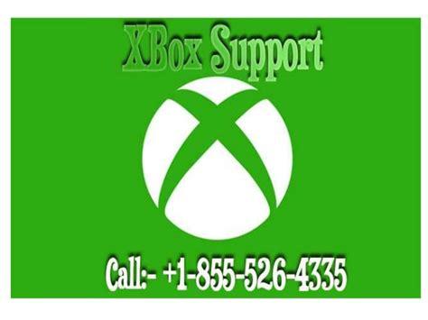 xbox phone number xbox helpline number 1 855 526 4335
