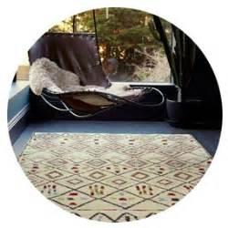 Nettoyer Un Tapis En Laine : comment entretenir et nettoyer un tapis selon sa matiere ~ Melissatoandfro.com Idées de Décoration