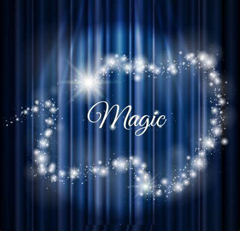 magical backgrounds  psd ai